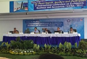 International-Conference-on-Economics-Bussines-and-Accounting-Universitas-Pelita-Bangsa-CIkarang